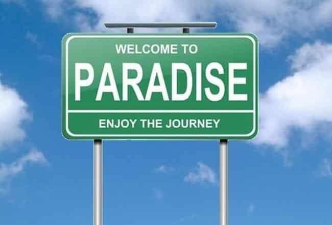 Benvenuti2Bin2Bparadiso2521 1