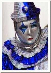maschera2Bcarnevale2Bvenezia 1