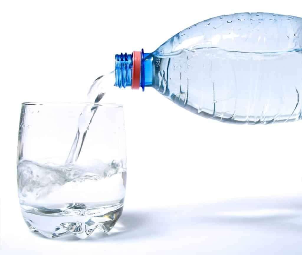 bicchiere2Bacqua 1