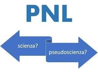 scienza o pseudoscienza?