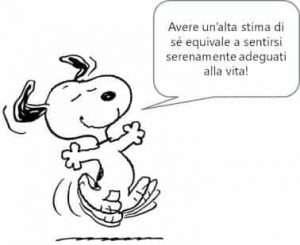 Snoopy-Felice