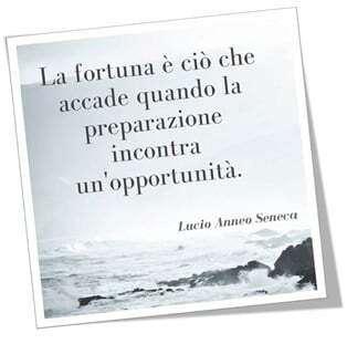 citazione Seneca