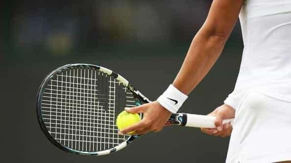 tennisok 1