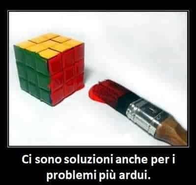 soluzioni 3