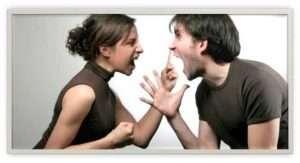 conflitto