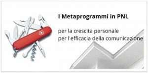 metaprogrammi 2Bj 1