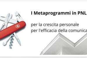 metaprogrammi-2Bj.jpg